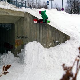 heikki-wall